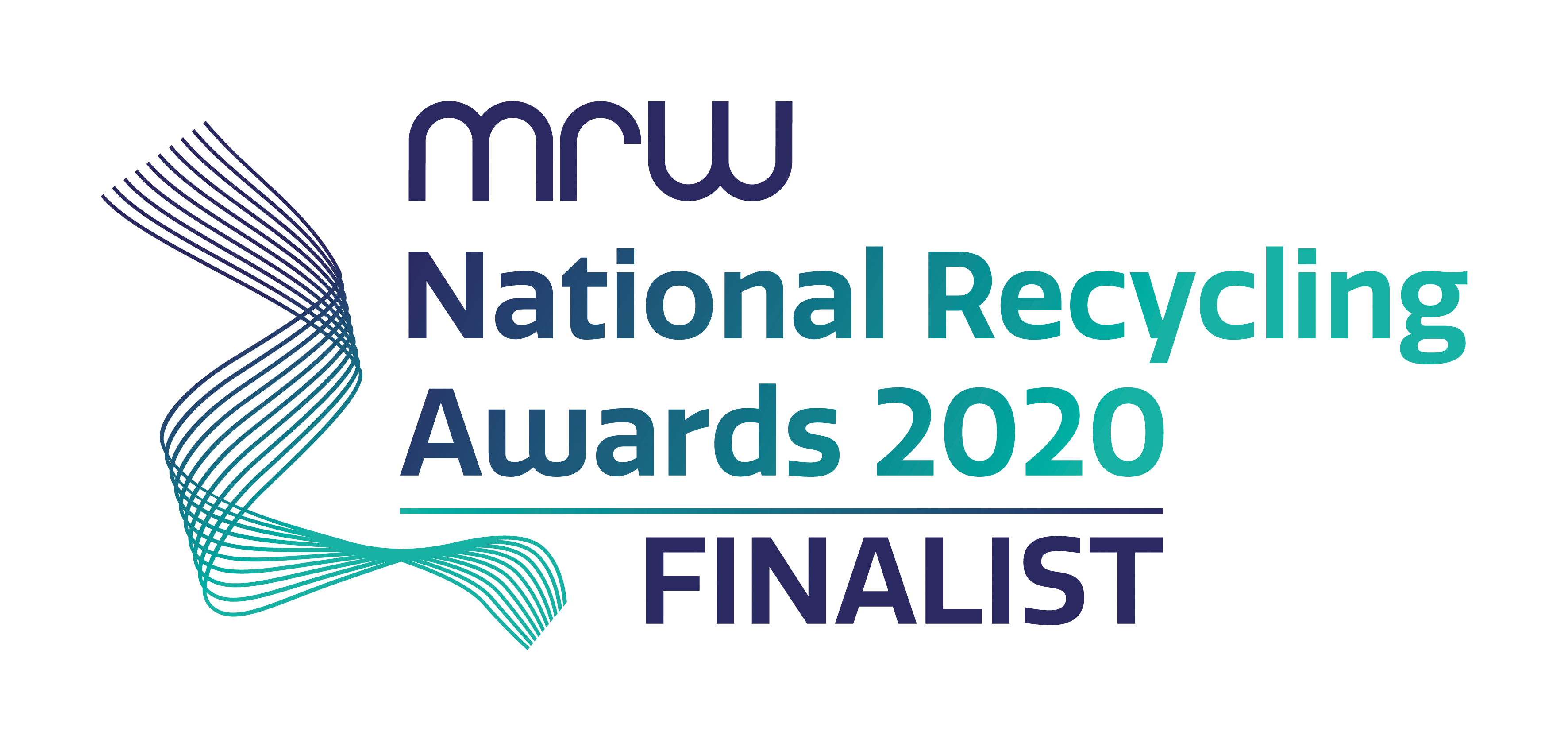 MBA Polymers UK Announced as Finalist at the National Recycling Awards 2020